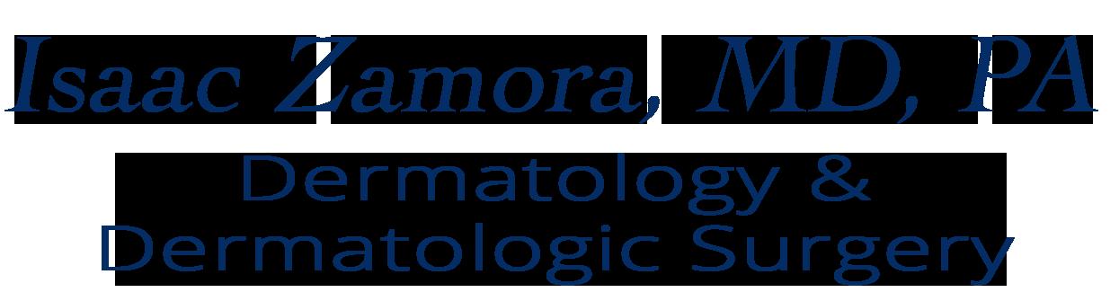 Sarasota Skin Doctor